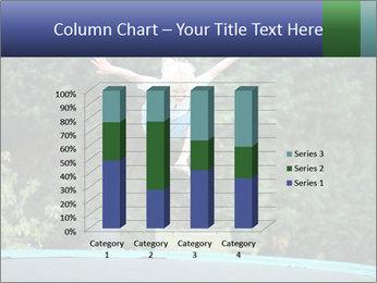 0000076912 PowerPoint Template - Slide 50