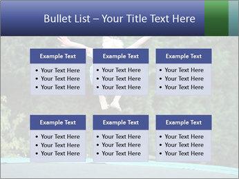 0000076912 PowerPoint Template - Slide 56