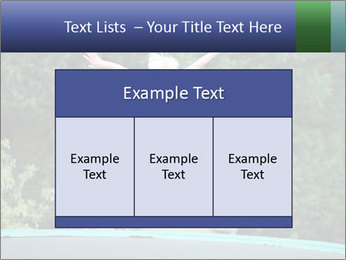 0000076912 PowerPoint Template - Slide 59