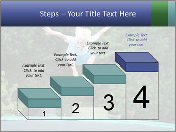 0000076912 PowerPoint Template - Slide 64
