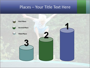 0000076912 PowerPoint Template - Slide 65