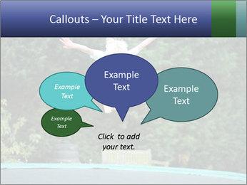 0000076912 PowerPoint Template - Slide 73