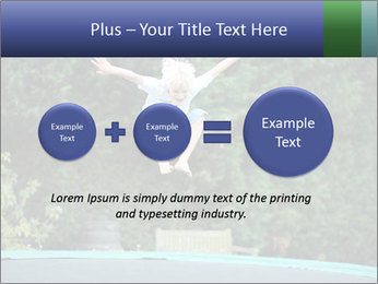 0000076912 PowerPoint Template - Slide 75