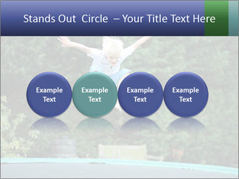 0000076912 PowerPoint Template - Slide 76