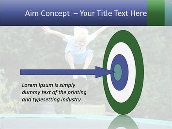 0000076912 PowerPoint Template - Slide 83
