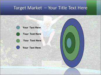 0000076912 PowerPoint Template - Slide 84