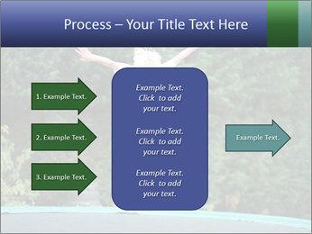 0000076912 PowerPoint Template - Slide 85