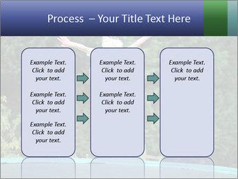0000076912 PowerPoint Template - Slide 86