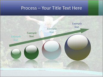 0000076912 PowerPoint Template - Slide 87