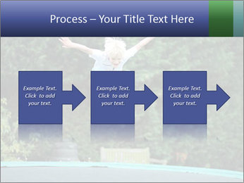 0000076912 PowerPoint Template - Slide 88