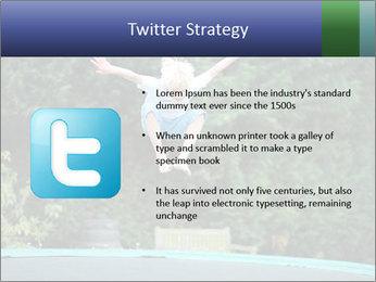 0000076912 PowerPoint Template - Slide 9