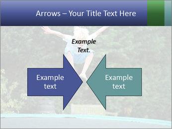 0000076912 PowerPoint Template - Slide 90