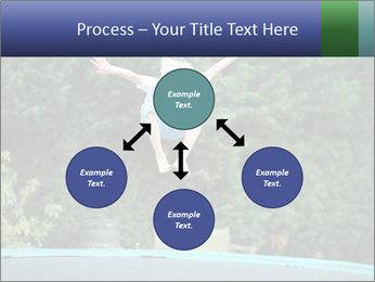 0000076912 PowerPoint Template - Slide 91
