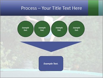 0000076912 PowerPoint Template - Slide 93