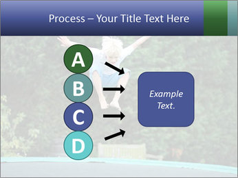 0000076912 PowerPoint Template - Slide 94