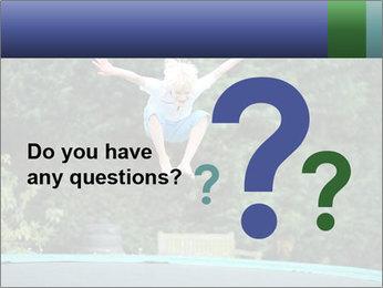 0000076912 PowerPoint Template - Slide 96