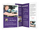 0000076913 Brochure Templates