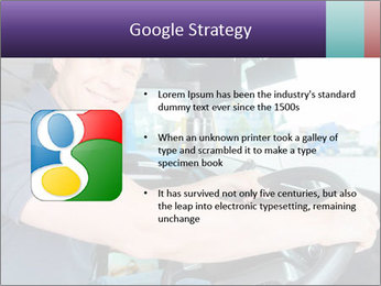 0000076913 PowerPoint Template - Slide 10