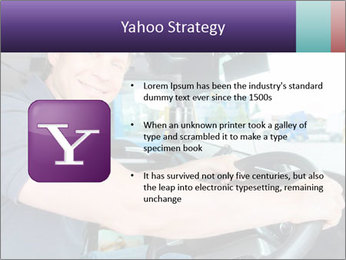 0000076913 PowerPoint Template - Slide 11