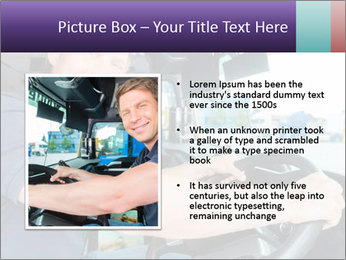0000076913 PowerPoint Template - Slide 13