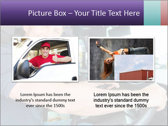 0000076913 PowerPoint Template - Slide 18