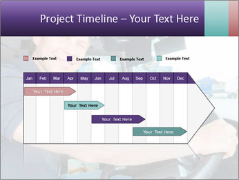 0000076913 PowerPoint Template - Slide 25