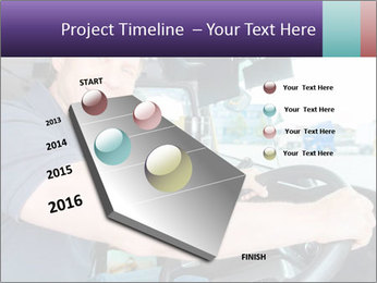 0000076913 PowerPoint Template - Slide 26