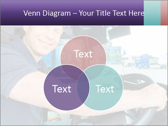 0000076913 PowerPoint Template - Slide 33