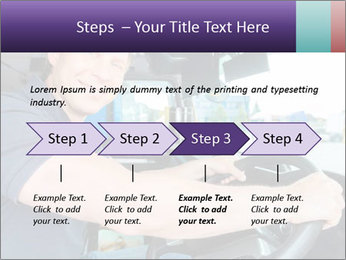 0000076913 PowerPoint Template - Slide 4