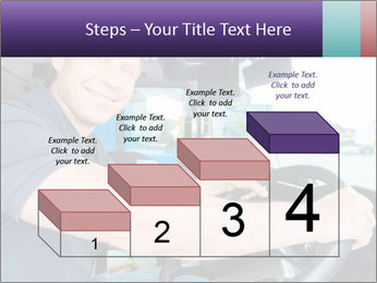 0000076913 PowerPoint Template - Slide 64