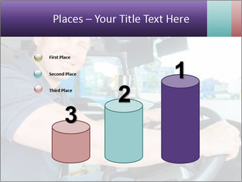 0000076913 PowerPoint Template - Slide 65