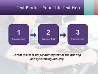 0000076913 PowerPoint Template - Slide 71