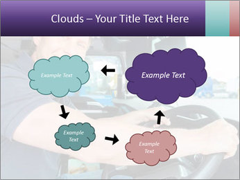 0000076913 PowerPoint Template - Slide 72