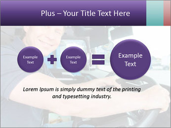 0000076913 PowerPoint Template - Slide 75