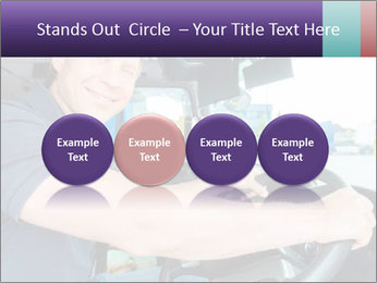 0000076913 PowerPoint Template - Slide 76