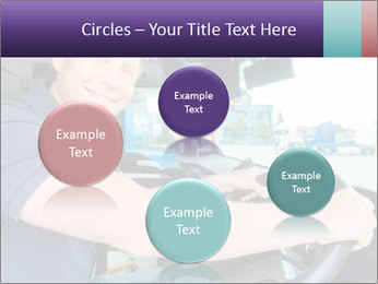 0000076913 PowerPoint Template - Slide 77