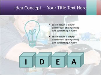 0000076913 PowerPoint Template - Slide 80
