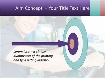 0000076913 PowerPoint Template - Slide 83