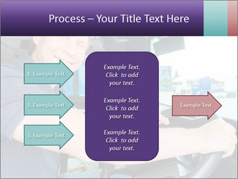 0000076913 PowerPoint Template - Slide 85