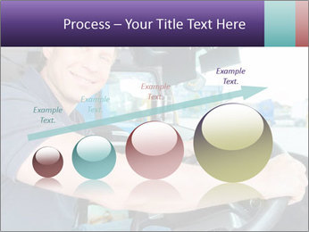 0000076913 PowerPoint Template - Slide 87