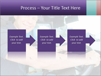 0000076913 PowerPoint Template - Slide 88