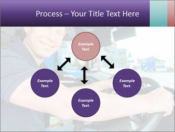 0000076913 PowerPoint Template - Slide 91