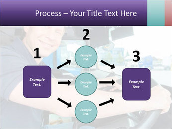 0000076913 PowerPoint Template - Slide 92