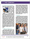 0000076913 Word Templates - Page 3