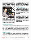 0000076913 Word Templates - Page 4