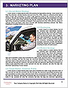 0000076913 Word Templates - Page 8
