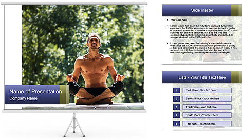 0000076914 PowerPoint Template