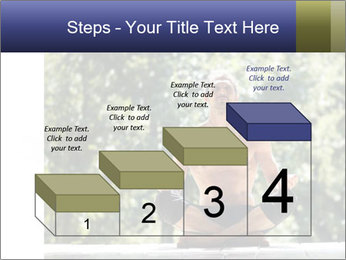0000076914 PowerPoint Templates - Slide 64