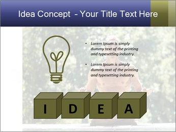 0000076914 PowerPoint Templates - Slide 80