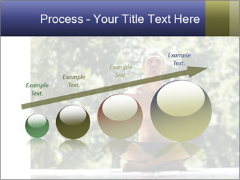 0000076914 PowerPoint Templates - Slide 87